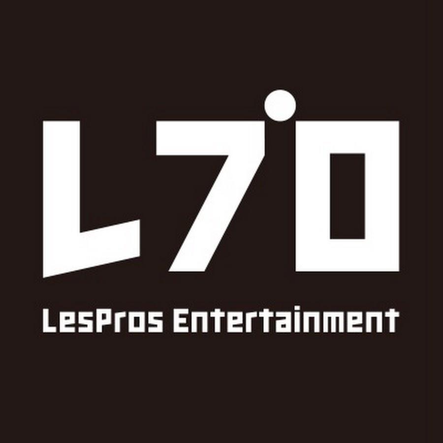 LesPros Entertainment レプロエンタテインメント - YouTube