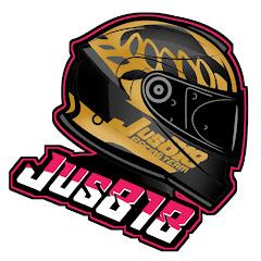Justine 818