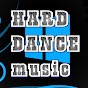 HardDanceMusic