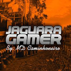 Jaguara Gamer