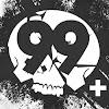99DMGPLUS