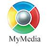 MyMedia TV