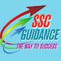 SSC GUIDANCE