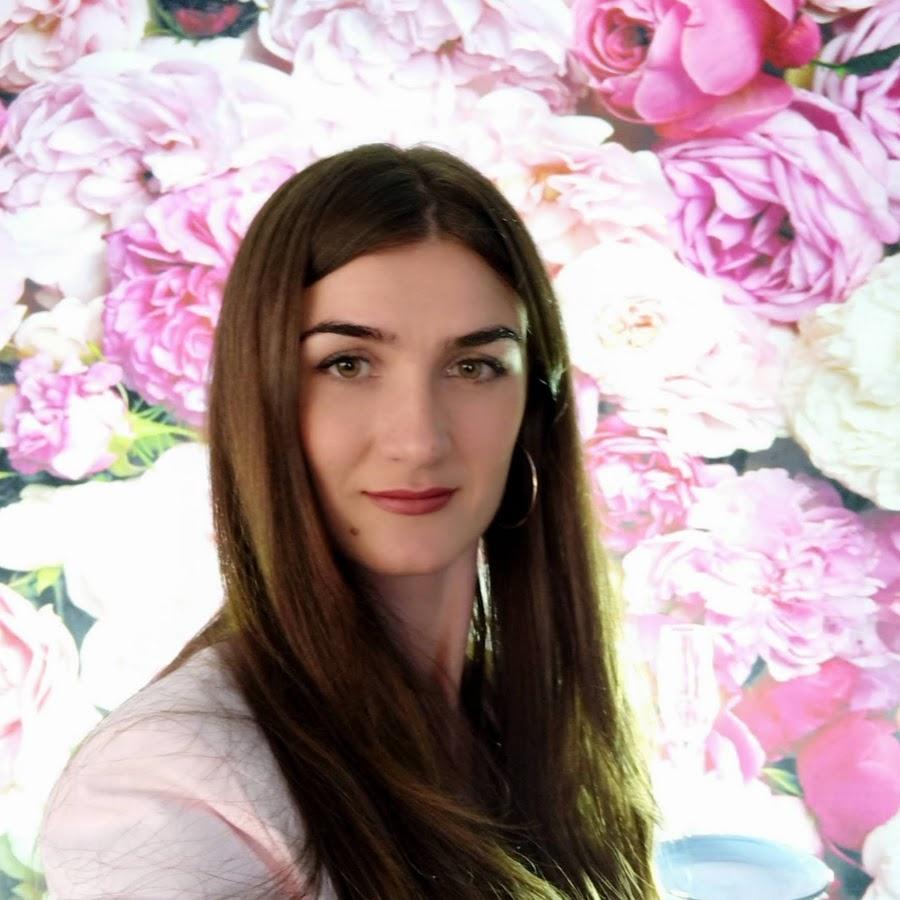 Ольга Олександрівна