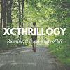 XCThrillogy
