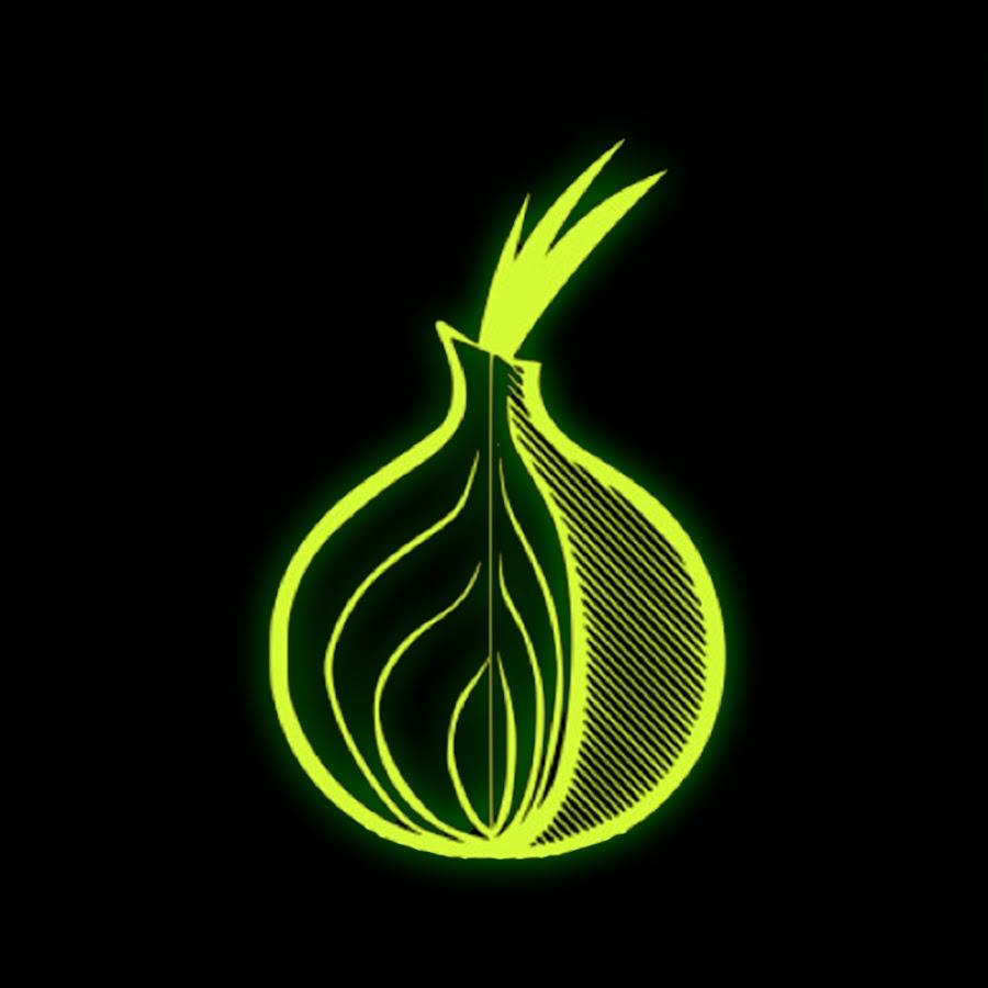 Tor browser с луковицей гидра тор браузер плагины гирда