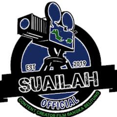 Suailah official