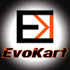EvoKart TV