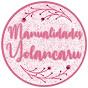MANUALIDADES YOLANCARU