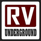 Rap Việt Underground