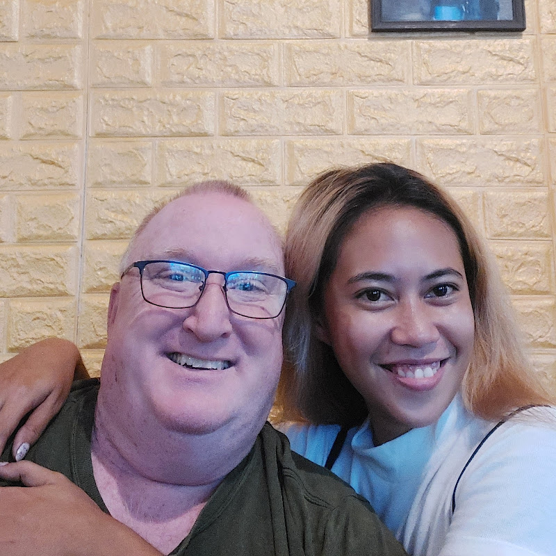 William and Wenggay in the Philippines (william-and-wenggay-in-the-philippines)