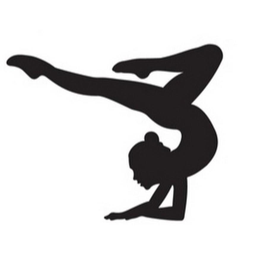 Спортивная гимнастика элементы картинки