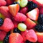 Daleys Fruit Trees