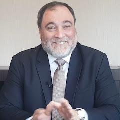 Dr. Bassem Khafagy