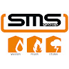 SMS Schaden Management Service