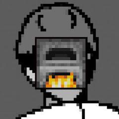 PewDiePie avatar