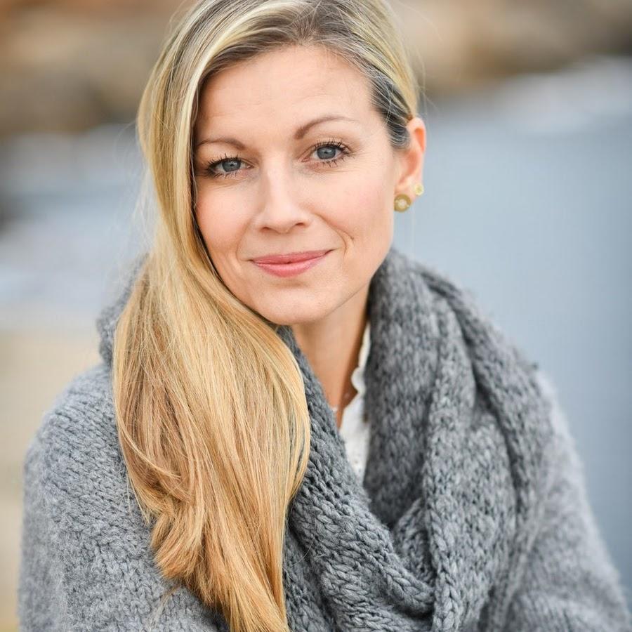 Nina Herzberg Schauspielerin
