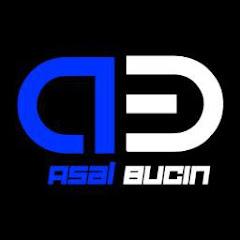 Asal Bucin
