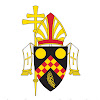 Archdiocese of Brisbane
