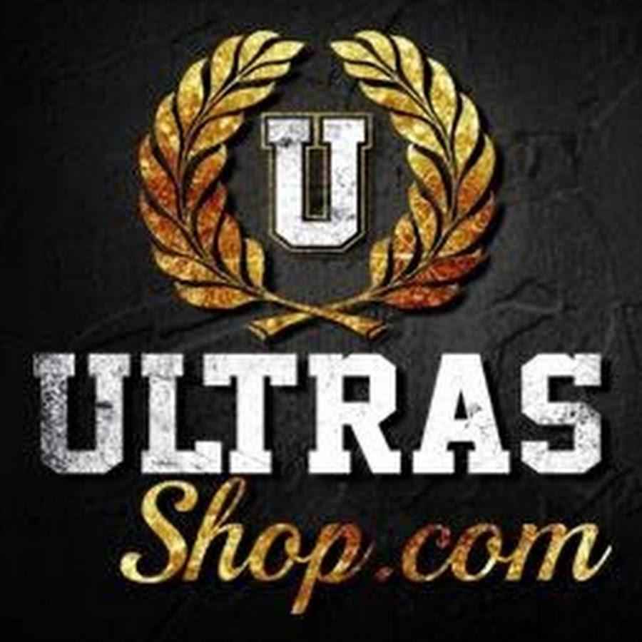 Ultras Shop