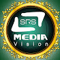 SRS Media Vision Entertainment