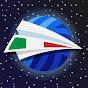 come realizzare Tutos - DIY ispirazione - DIY Ideas Italiano