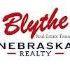 Blythe Real Estate Team