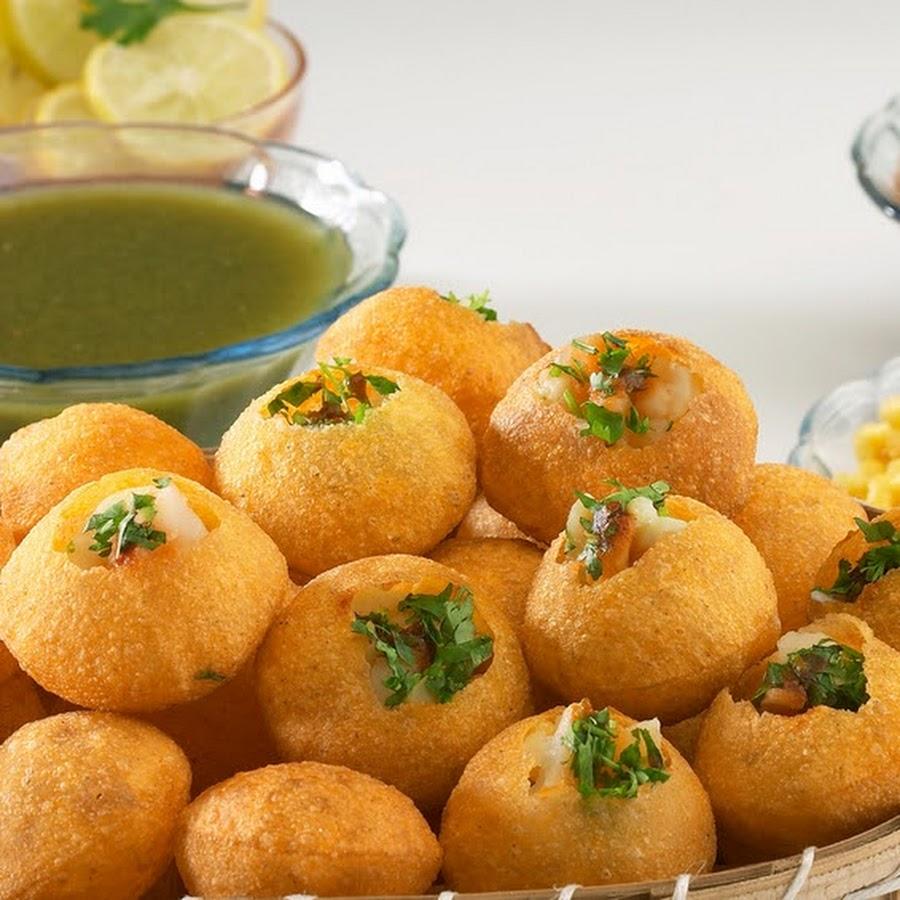 картофель сытное, голгапа индийское блюдо рецепт фото всегда