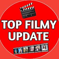 Top Filmy Update