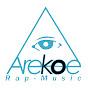 Arekoe Rap Music