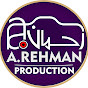 A.Rehman Video