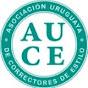 AUCE Asociación Uruguaya de Correctores de Estilo