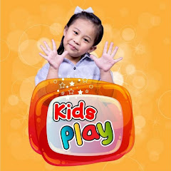 ช่อง Youtube Kids Play