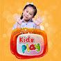 ช่อง Kids Play