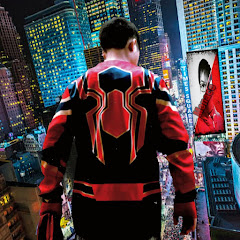 Ultimate Spidey Choi