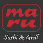 Maru Sushi And Grill - Youtube