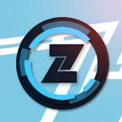 Zeplayers
