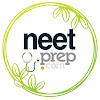 NEETprep NEET Preparation 2020