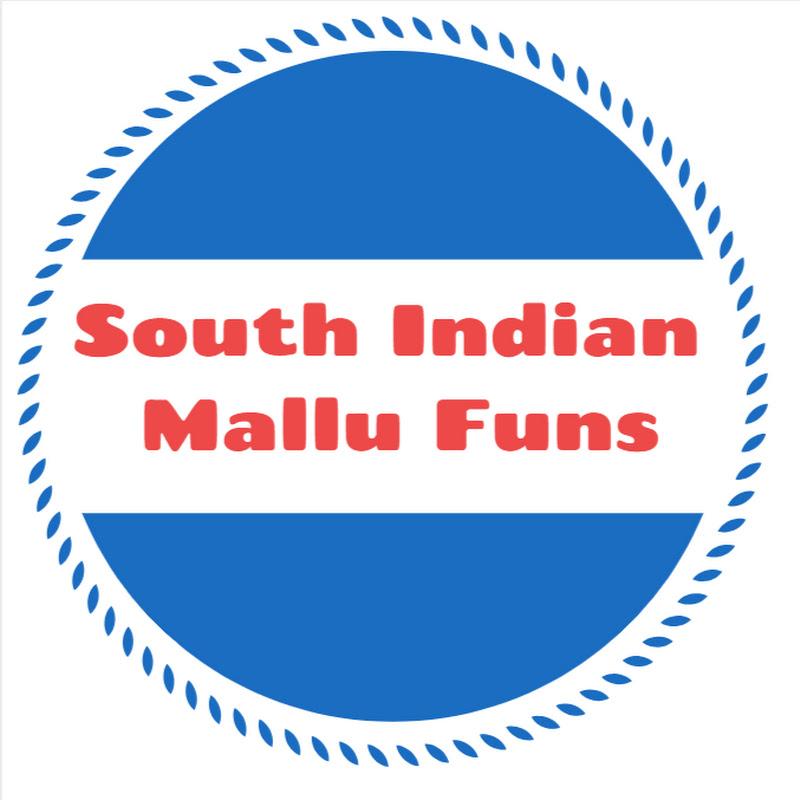 South Indian Mallu Funs