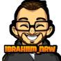 ibrahiim_nrw