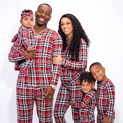THE PRINCE FAMILY
