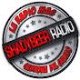 ShadyBeer Radio