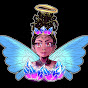 Diandra Janelle Heaven