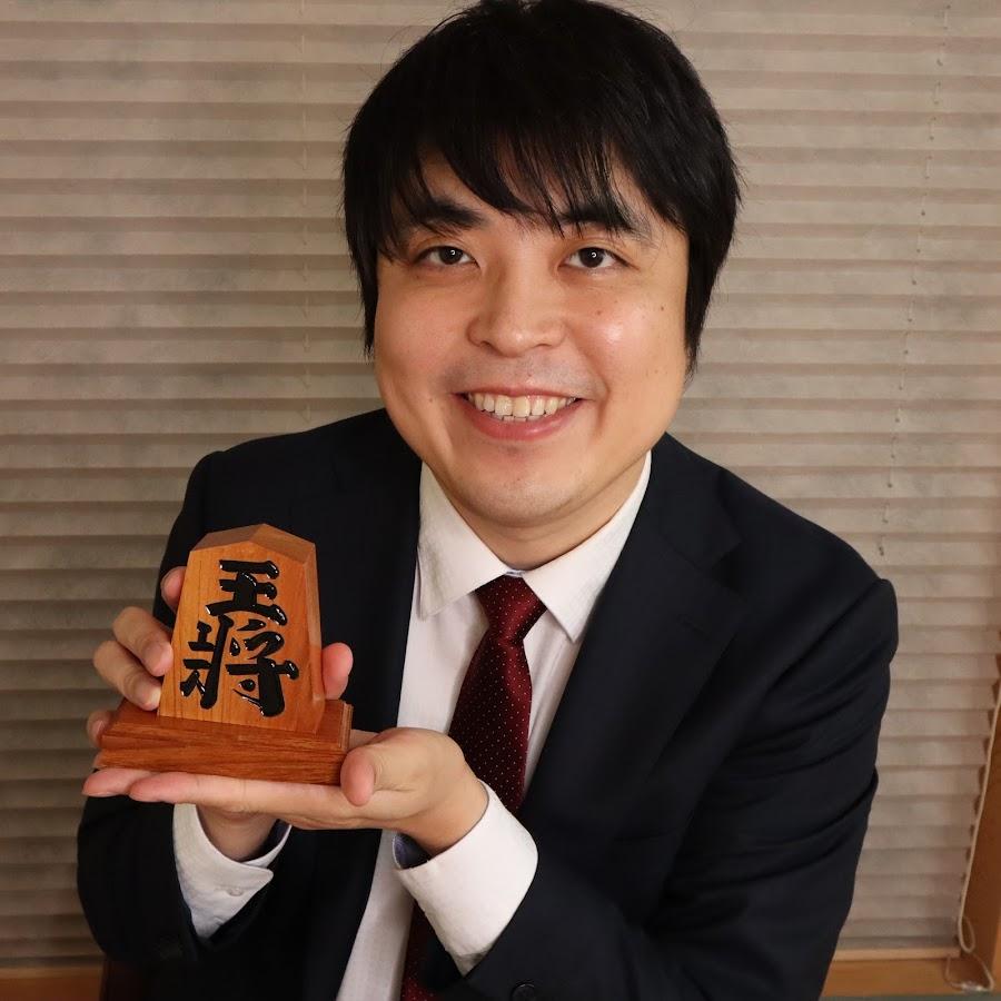 Professional Shogi (Japanese Chess) Player】Mura Channel - YouTube