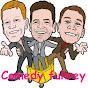 Comedy Fukrey