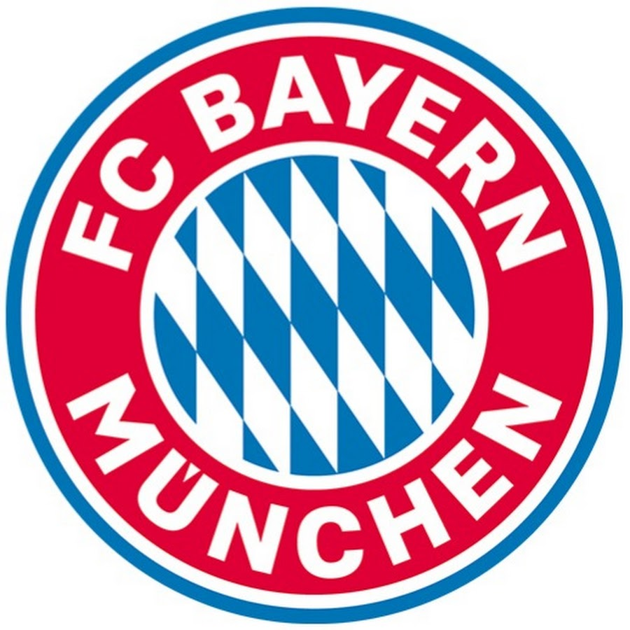 Fc Bayern Munich Youtube