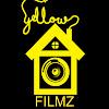 YELLOWHOUSE FILMZ