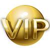 AMAZING VIP WORLD
