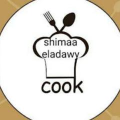 مطبخ شيماء العدوي