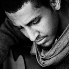 Ahmed Alshaiba